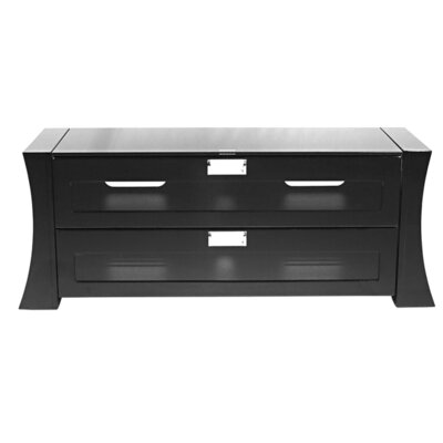 Home & Haus Sapphire TV Stand for TVs up to 60''
