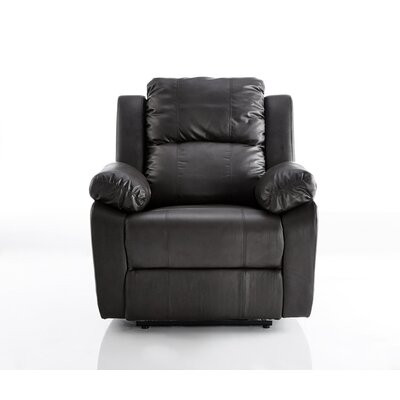 Home & Haus Katie Lounge Chair