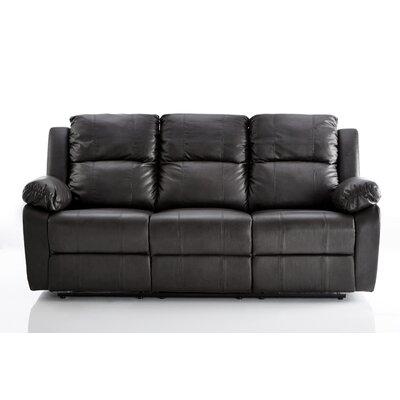 Home & Haus 3 Seater Sofa