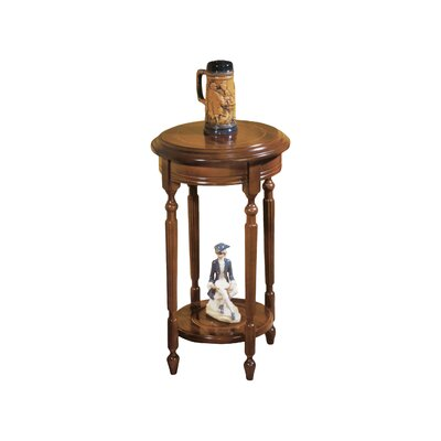 Home & Haus Telephone Table