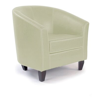 Home & Haus Stainforth Chair