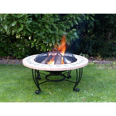 Home & Haus Firepit