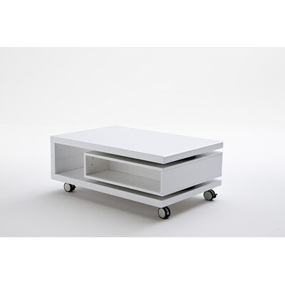 Home & Haus Jayden Coffee Table