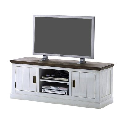 Home & Haus Eve TV Stand