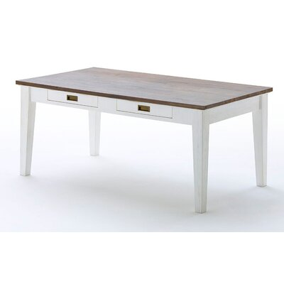 Home & Haus Eve Dining Table