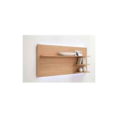 Home & Haus Novara Wall Shelf