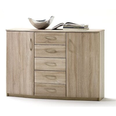 Home & Haus Sideboard