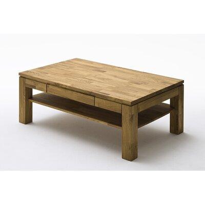 Home & Haus Ciaran Coffee Table