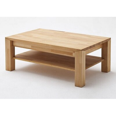 Home & Haus Leandro Coffee Table