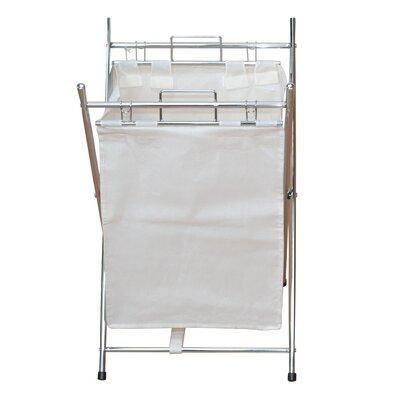 Home & Haus Laundry Bag