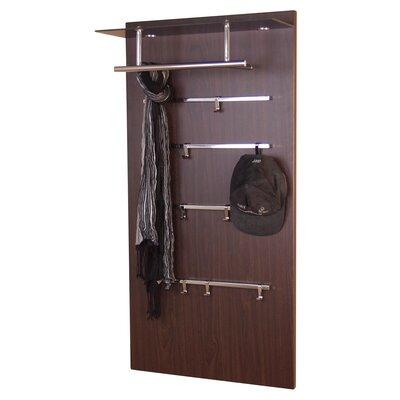 Home & Haus Door Hanger