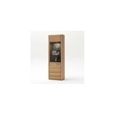 Home & Haus Gonzalo Display Cabinet