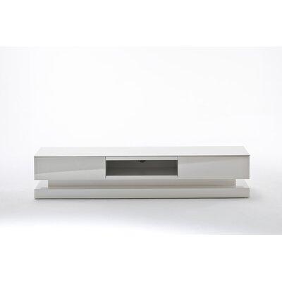 Home & Haus Zusanna TV Stand