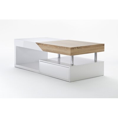 Home & Haus Lilly Coffee Table