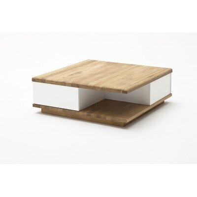 Home & Haus Betty Coffee Table