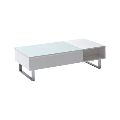 Home & Haus Andrew Coffee Table