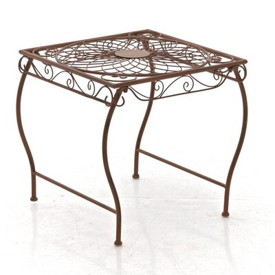 Home & Haus Bistro table