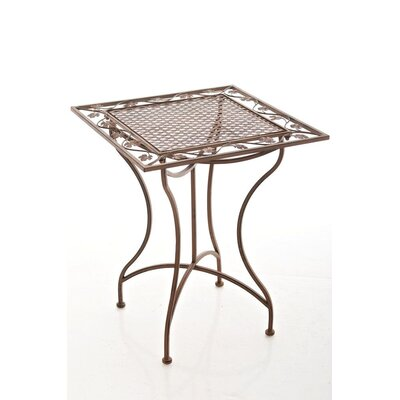 Home & Haus Ascaio Dining Table