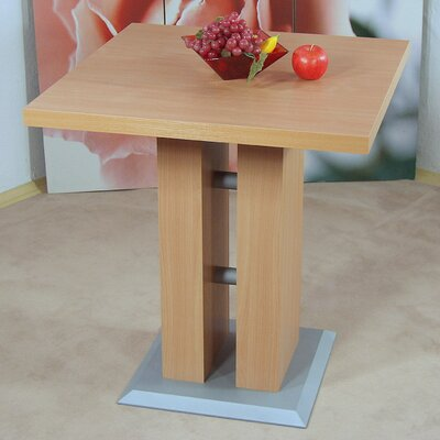 Home & Haus Salawati Bistro Table