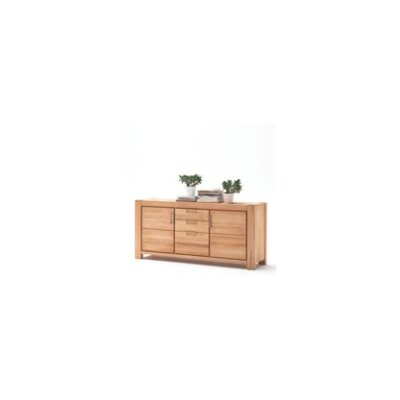 Home & Haus Floronce Sideboard