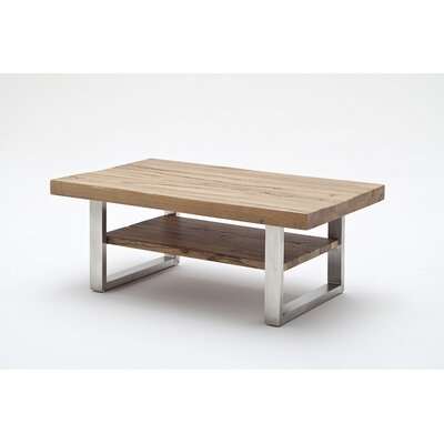 Home & Haus Alfie Coffee Table