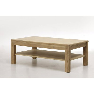 Home & Haus Gonzalo Coffee Table