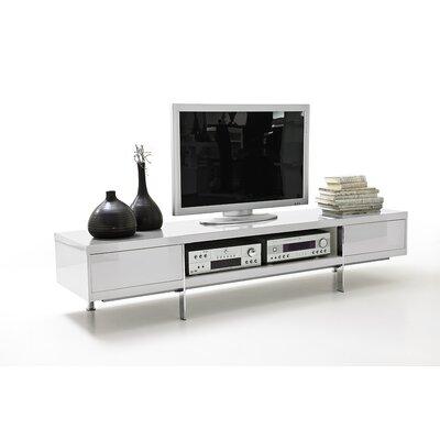 Home & Haus Poppy TV Stand
