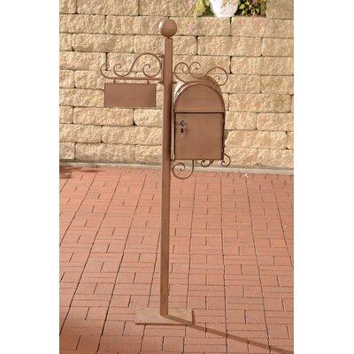 Home & Haus Alice Post Box