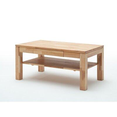 Home & Haus Edith Coffee Table