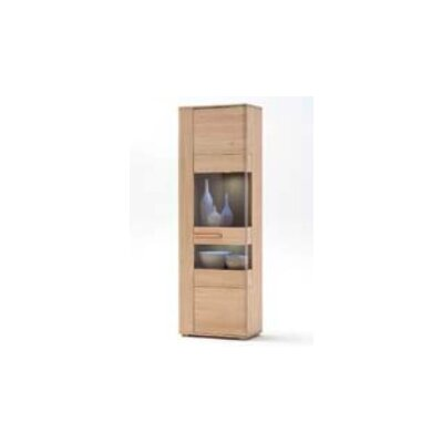 Home & Haus Display cabinet