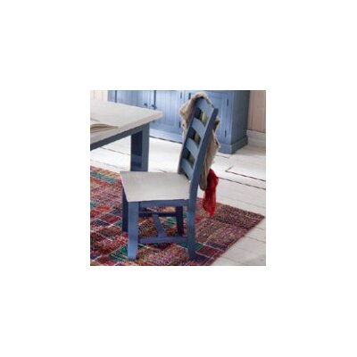 Home & Haus Matilda Dining Chair