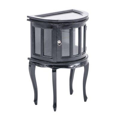 Home & Haus Tea Table