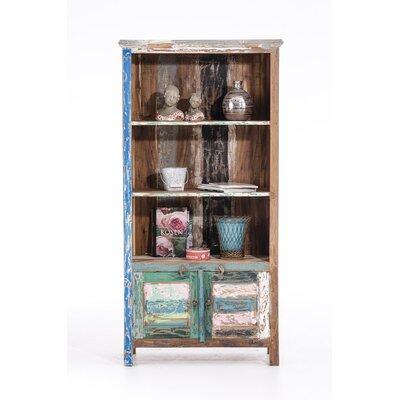 Home & Haus Bookcase