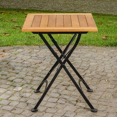 Home & Haus Ubud Bistro Table