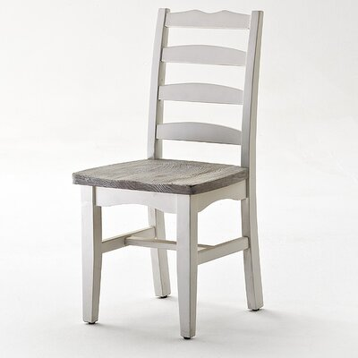 Home & Haus Opia Dining Chair