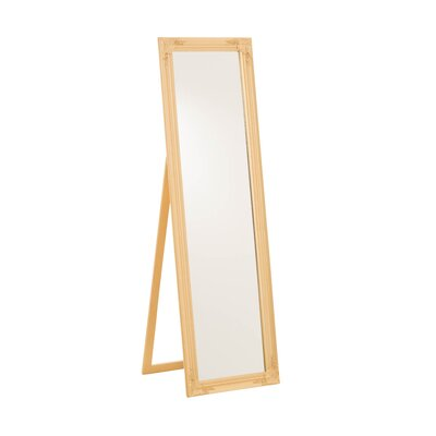 Home & Haus Finlay Standing Mirror