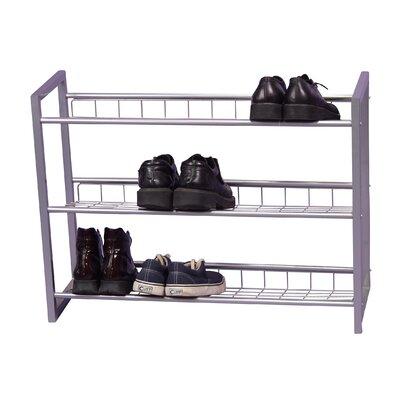 Home & Haus Shoe rack