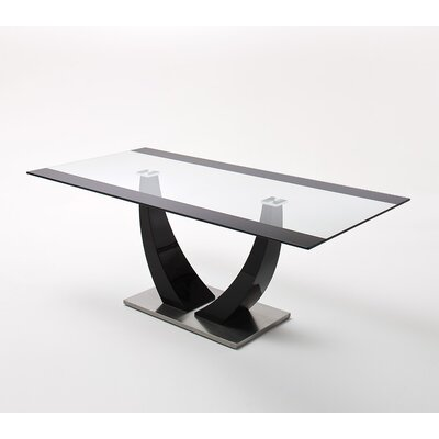 Home & Haus Tavolo Dining Table
