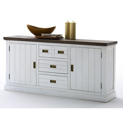 Home & Haus Eve Sideboard