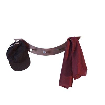 Home & Haus Coat Rack