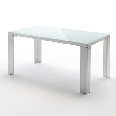 Home & Haus Tycho Dining Table
