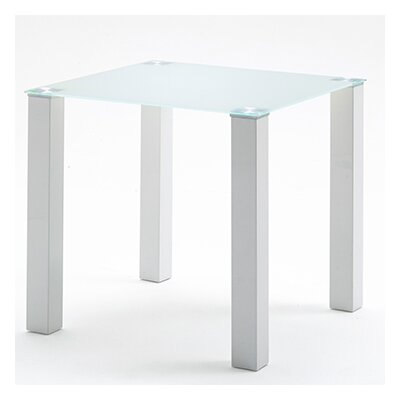 Home & Haus Hanna Dining Table