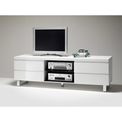 Home & Haus Victor TV Stand