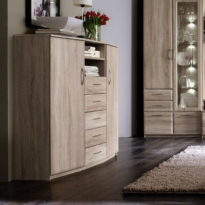 Home & Haus Combi Chest