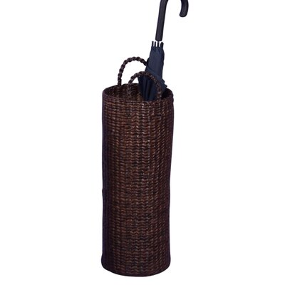 Home & Haus Umbrella holder