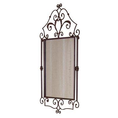 Home & Haus Wall mirror