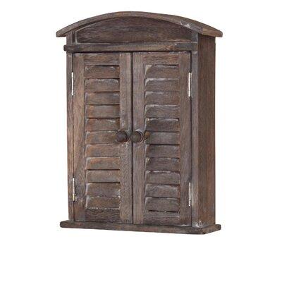 Home & Haus Key box