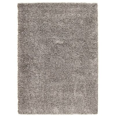 Home & Haus Agate Grey Area Rug