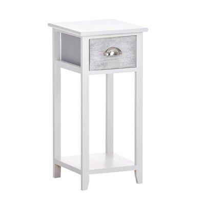 Home & Haus Annie Side Table