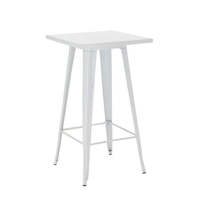 Home & Haus Michael Bar Table